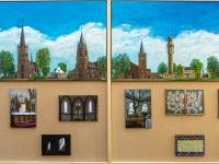 Kerkgebouwen-100-jaar-Veldhoven-1200