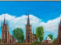 Kerkgebouwen-100-jaar-Veldhoven-L-1200