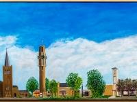 Kerkgebouwen-100-jaar-Veldhoven-R-1200