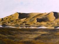 2010-marokko-sahara-50x70cm-acryl